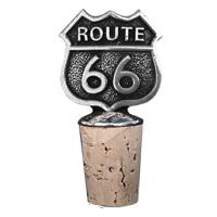 RT66 Bottle Stopper