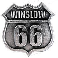 Winslow RT66 Magnet