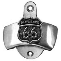 New Mexico, RT66 Wall Mount Opener