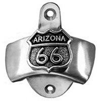 Arizona RT66 Wall Mount Opener