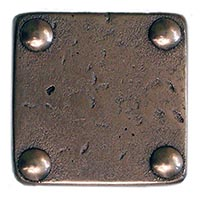 Rivet Dot Tile