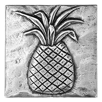 Pineapple Deco Tile