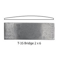Bridge Tile