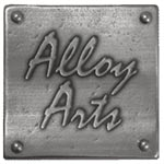 Alloy Arts